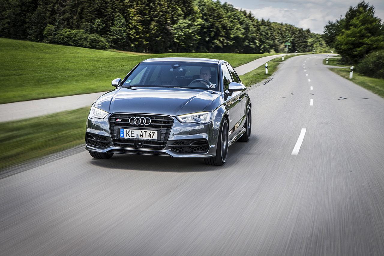 ABT Audi S3 (4)