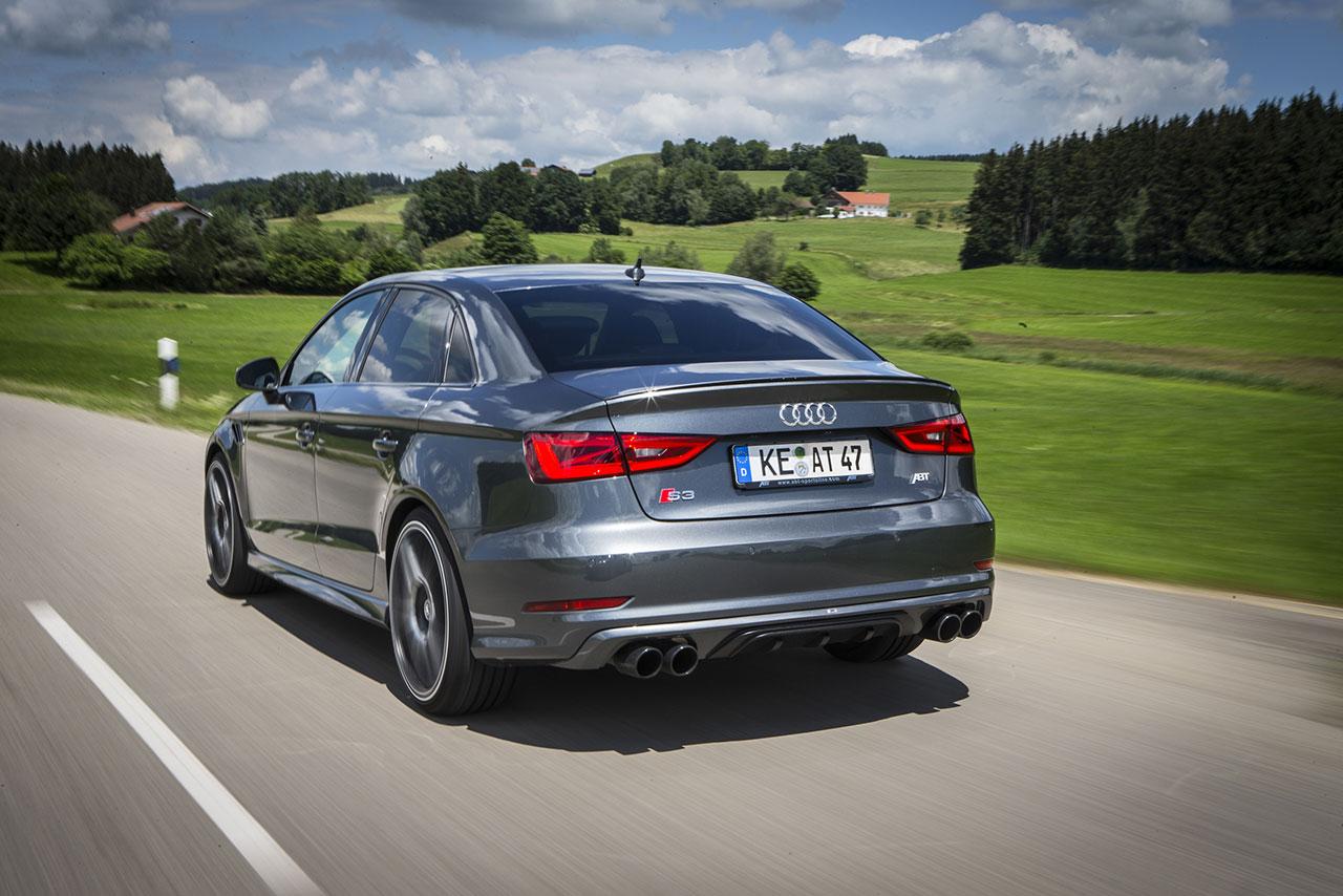 ABT Audi S3 (5)