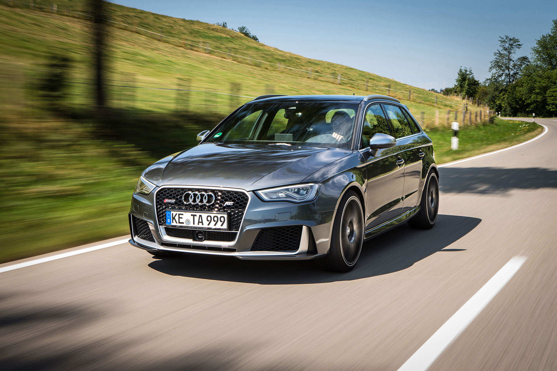 ABT_RS3_001