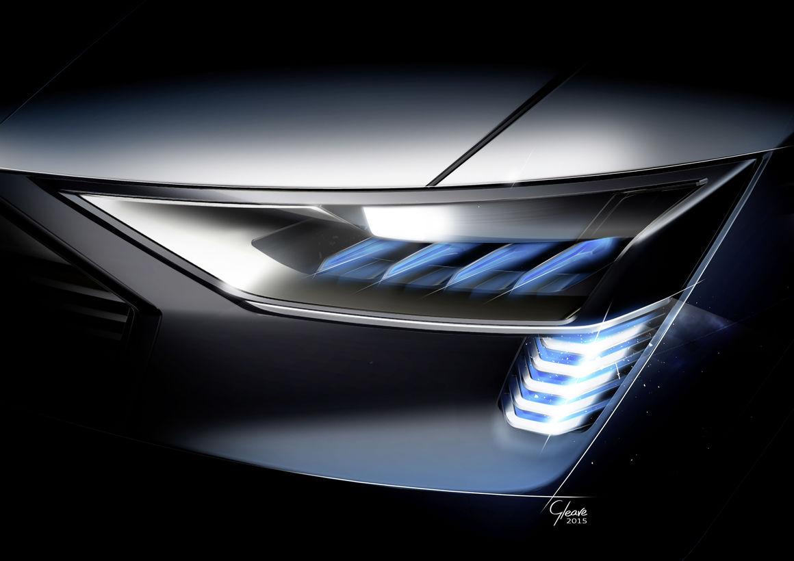 Audi e-tron quattro concept (1)