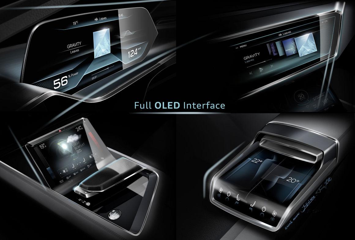 Audi e-tron quattro concept (5)