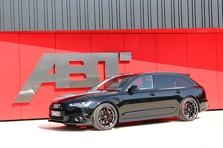 ABT_AS6_001_web