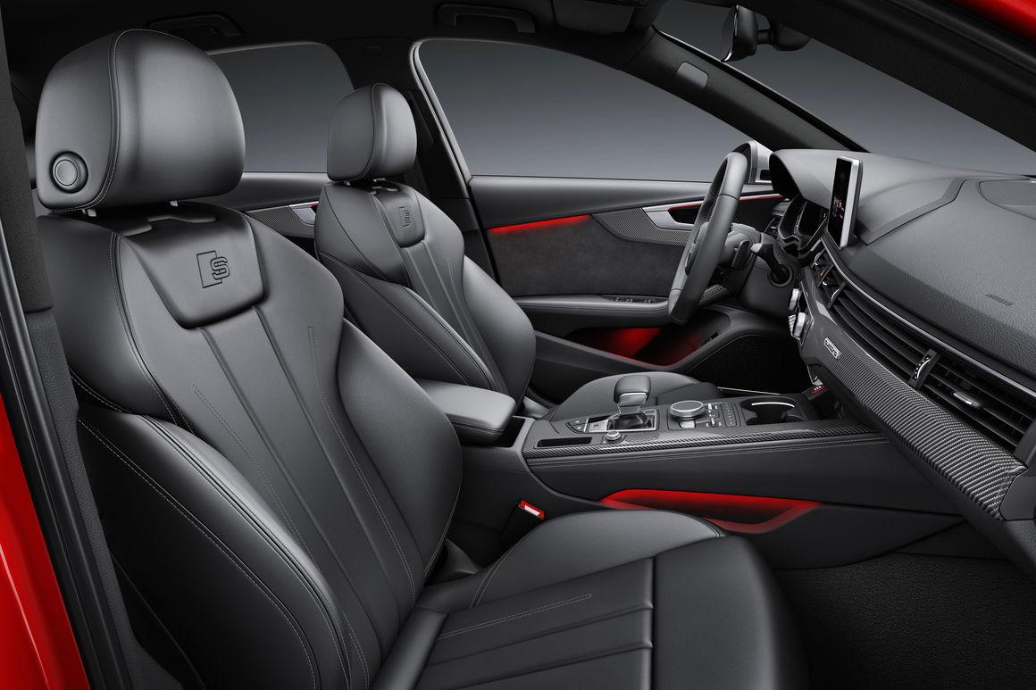 Audi-S4 (17)