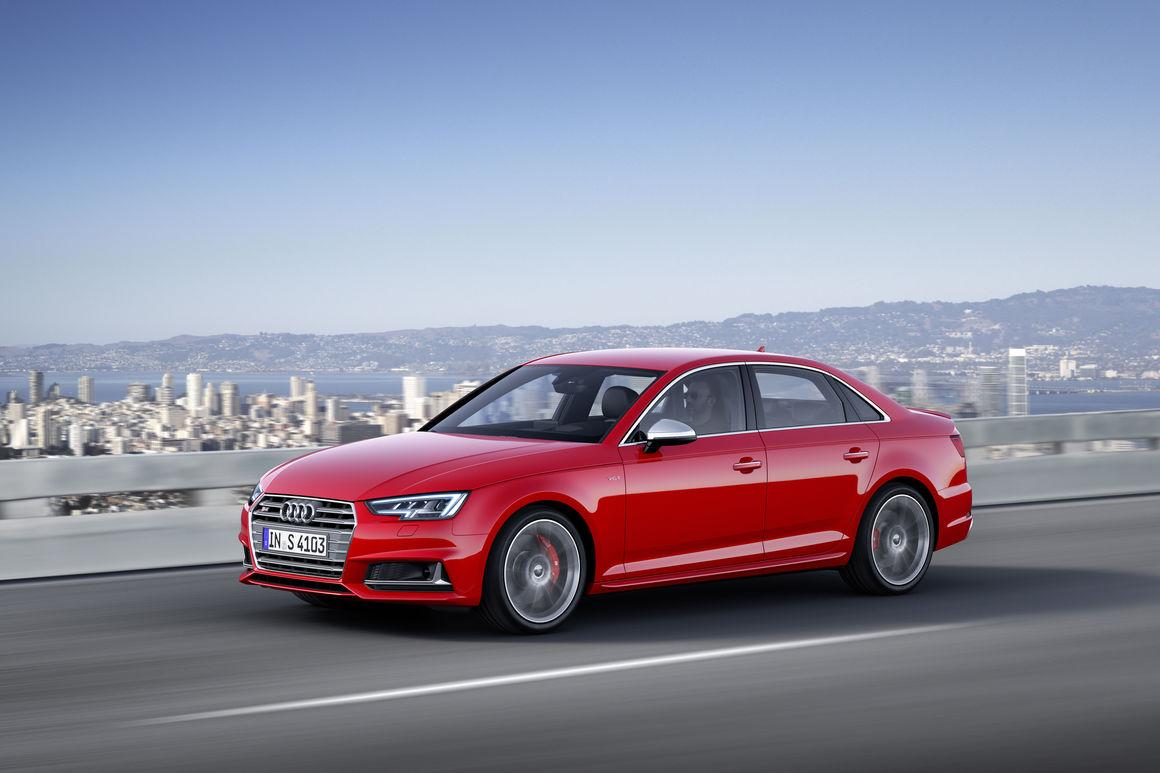 Audi-S4 (3)