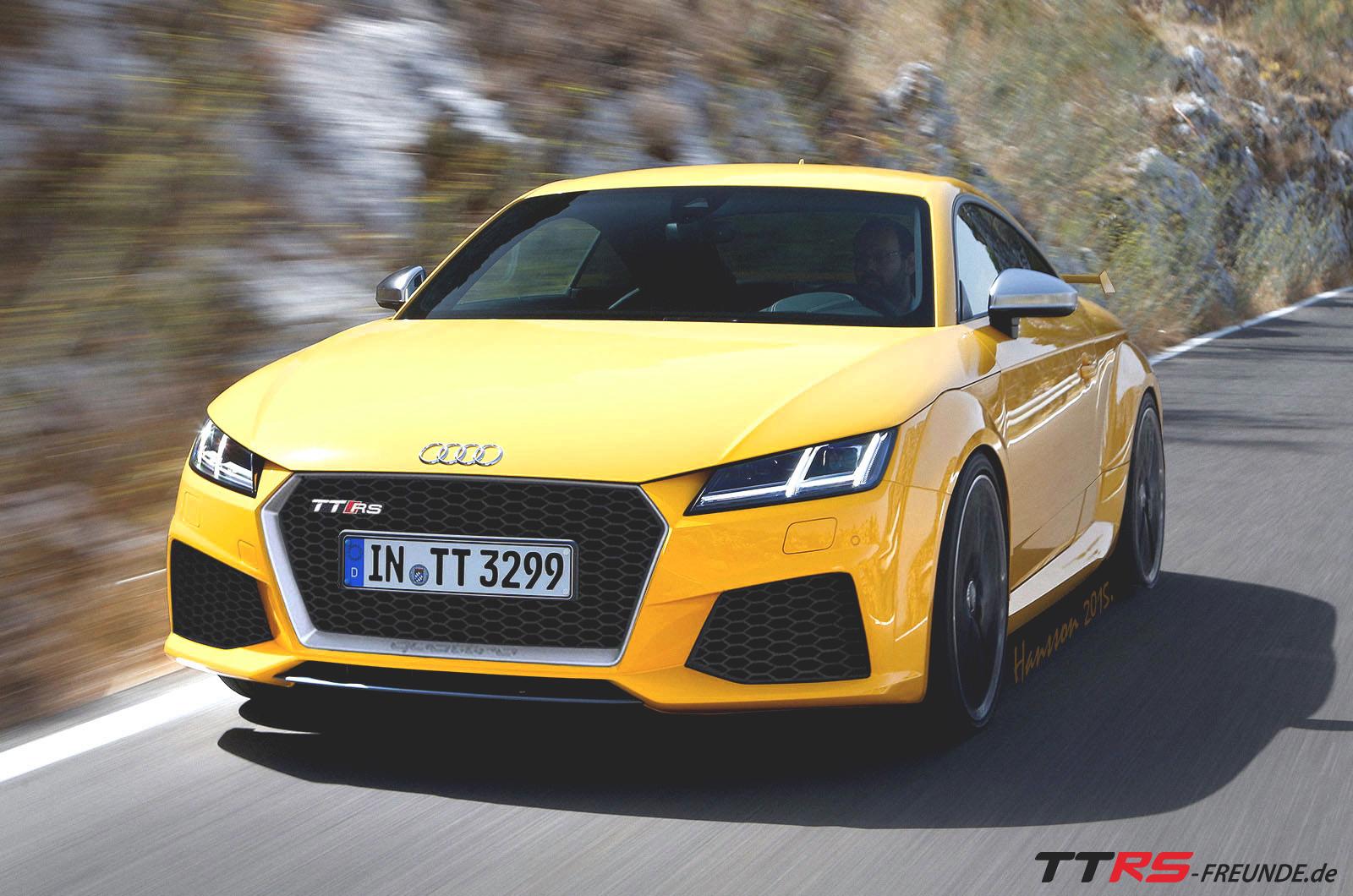 Audi-TT-RS-2016