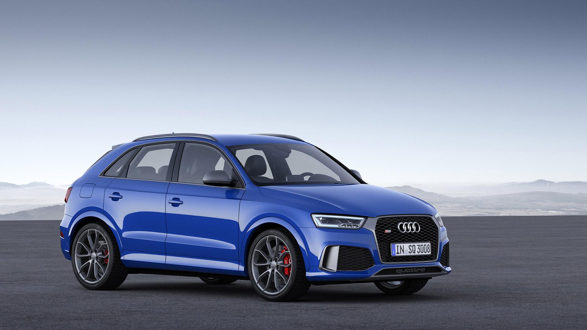 Audi RS Q3 performance (1)