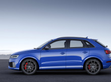 Audi RS Q3 performance (3)