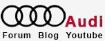 TTS-Freunde.de – Audi Blog