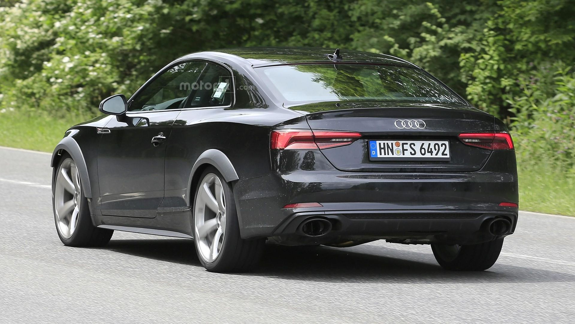 B9 Audi RS4 Avant together with 2016 Audi S8 Plus further 2009 Audi A3 ...