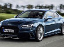Audi RS5 2017 (1)