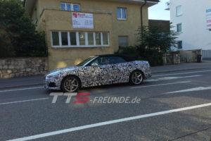 Audi_A5_Cabrio_2016_3