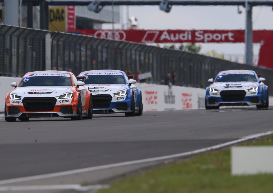 audi-sport-tt-cup-24h-nuerburgring