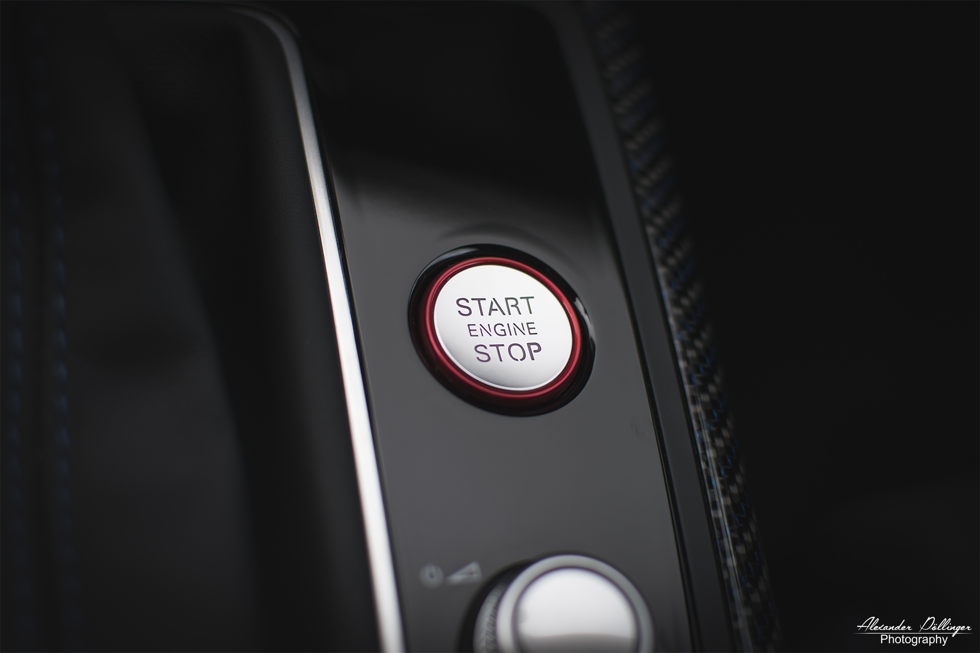 audi-rs7-start-button
